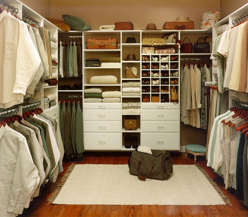 Master Closets Built In Wardrobe Plans New York Apartment Interior Design  Nursery Rooms Modern Living Room Ideas Boys Twin. Find This Pin And More On  Custom ...