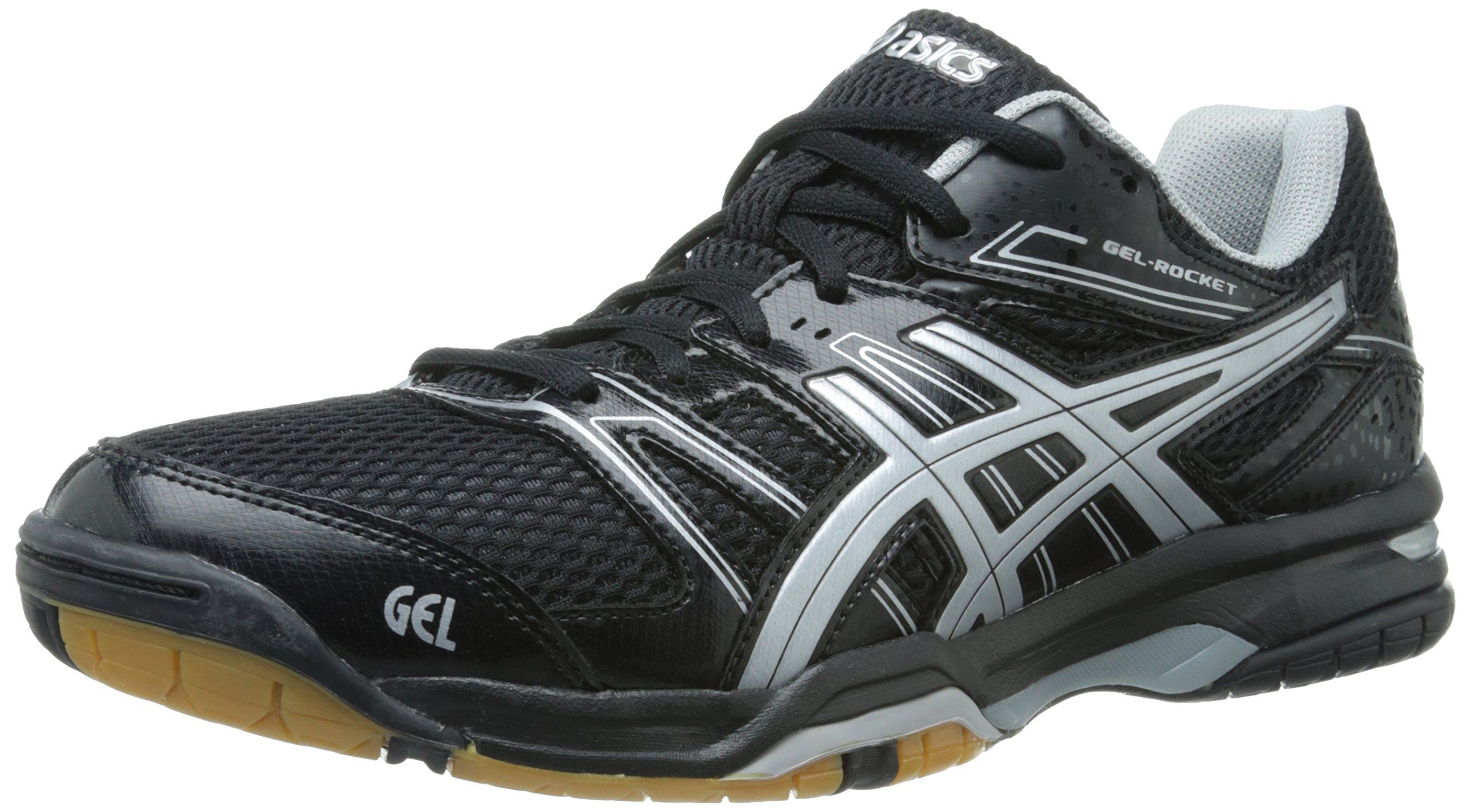 Asics Women S Gel Rocket 7 Volley Ball Shoe Amazon Com Asics Volleyball Shoes Best Volleyball Shoes Asics Women