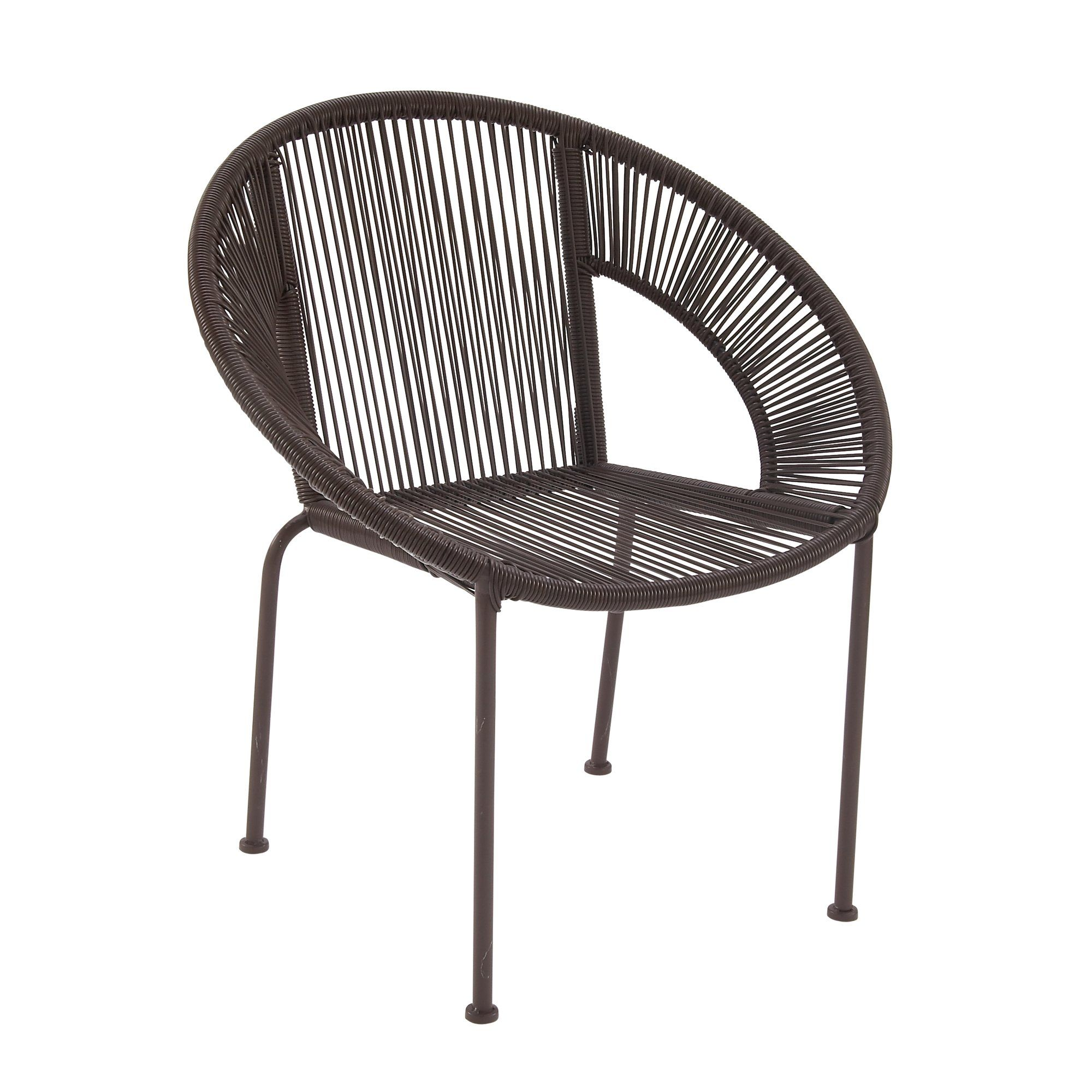Main Image Zoomed | Chairs | Pinterest