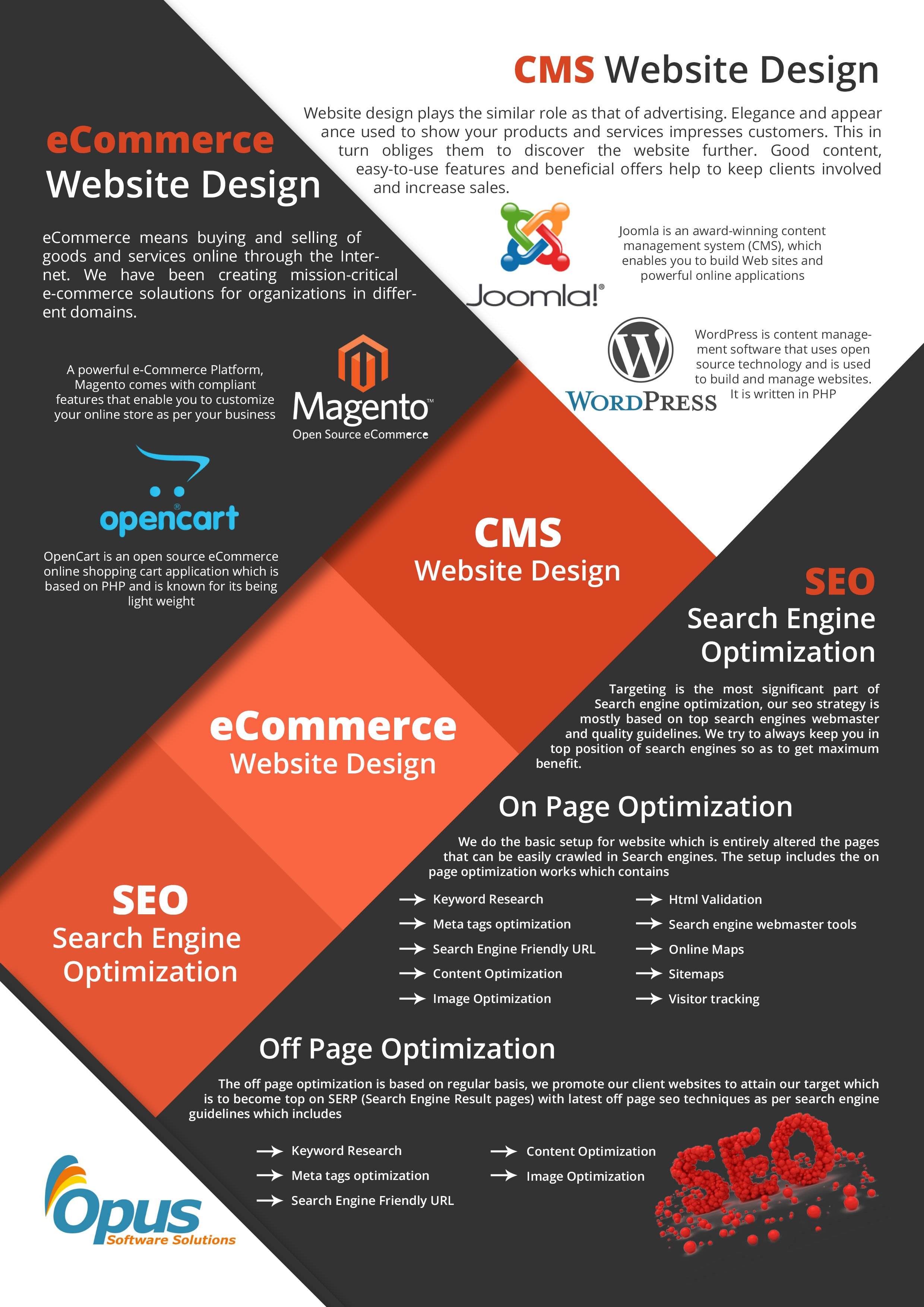 We Are Capable Of Web Design In Singapore Website Development Website Applications Software Website Design Web Development Design Website Design Wordpress