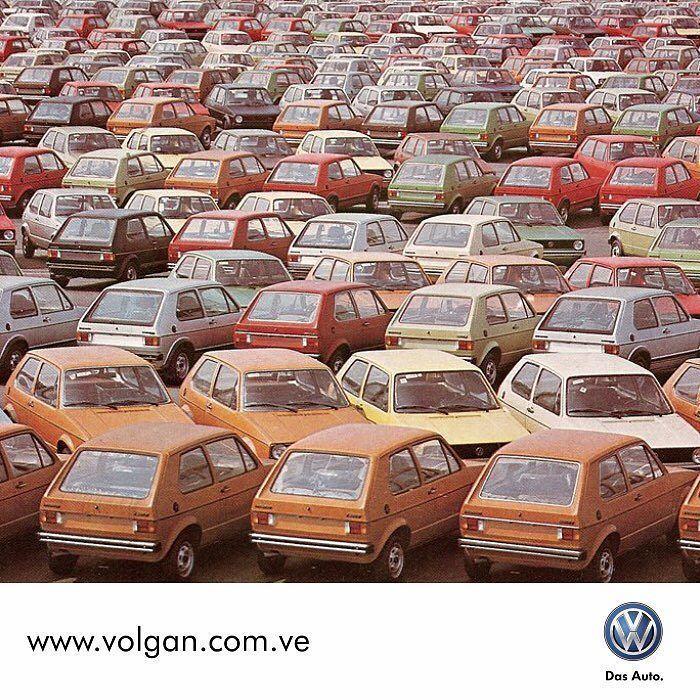 Mira un #Volkswagen Golf  #VW #VWLovers #VWFan #instaVW #VWService #vwbeetle #beetle #Audi #Seat #Skoda #porsche # https://t.co/bJo5x5Cfvk May 20 2016 at 01:12PM