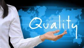 Are Quality Professionals a dying breed?