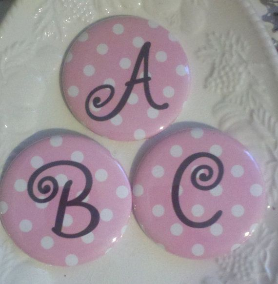 Bulk Pocket Mirrors Personalized Pocket Mirrors by MadCapFun, $15.00