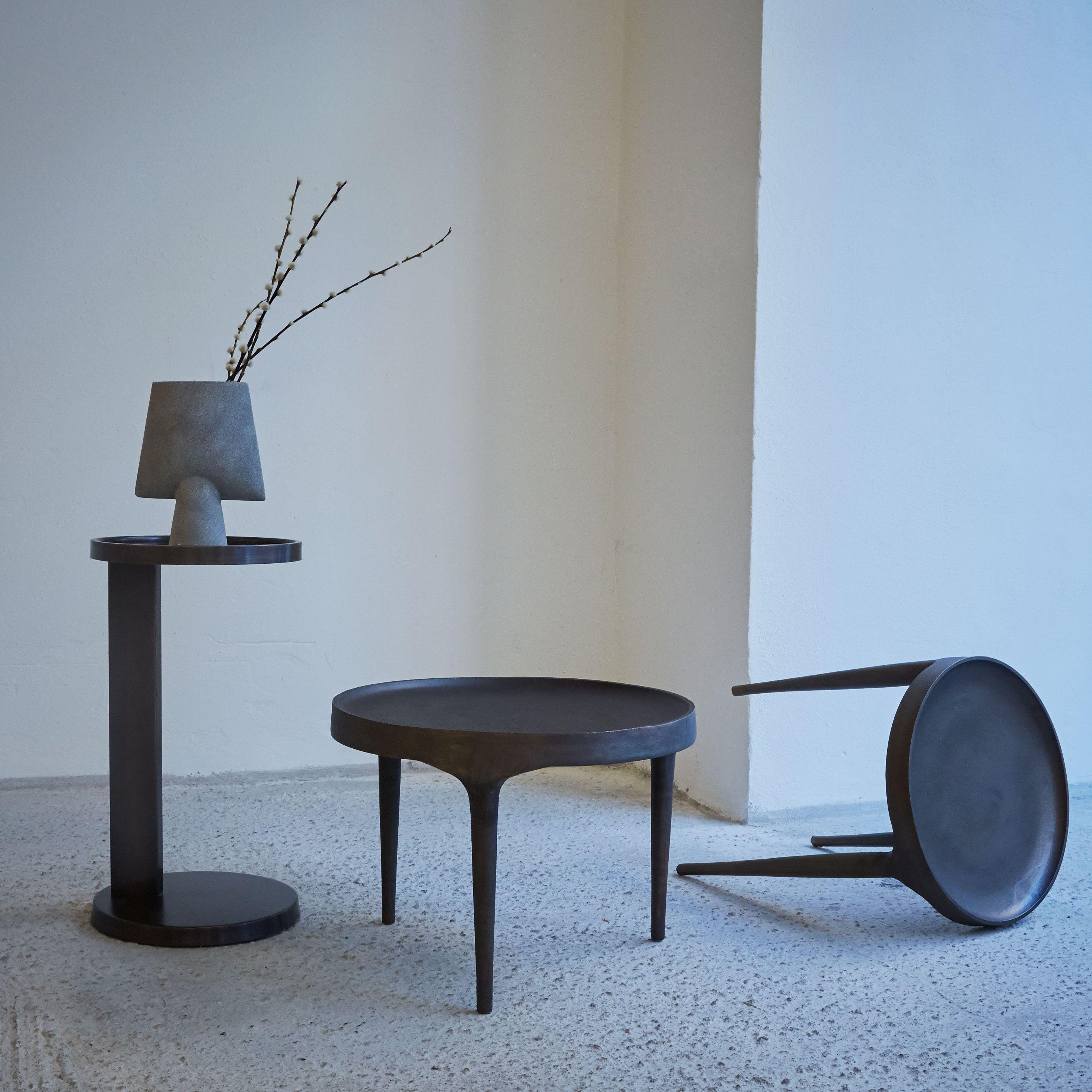 101 COPENHAGEN Coffee Tables Soho And Phantom