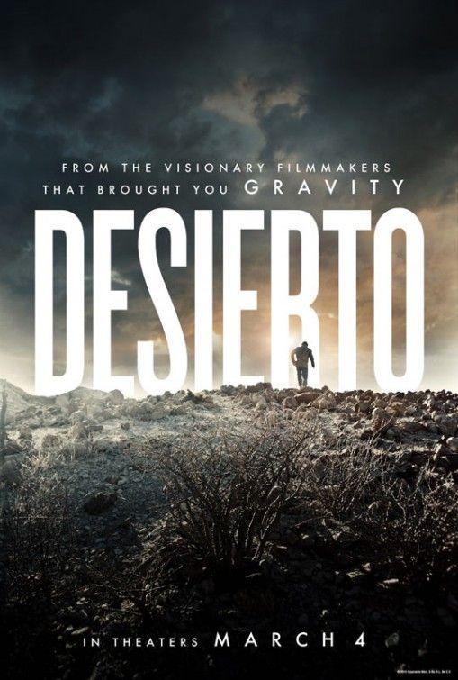 Deserto Desierto Dir Jonás Cuarón 2015 Free Movies Online Full Movies Full Movies Online Free