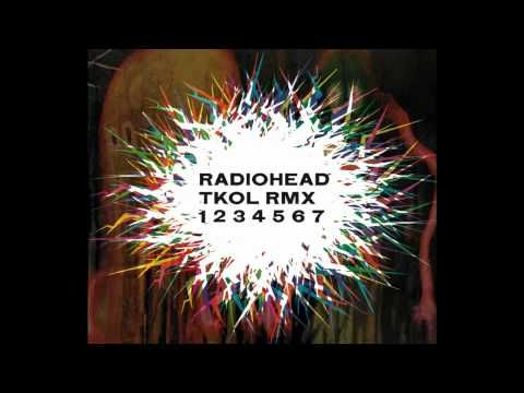 Radiohead little by little caribou rmx tkol rmx 1234567 2011 radiohead little by little caribou rmx tkol rmx 1234567 2011 download radioheadlotus flowerslotus blossoms mightylinksfo