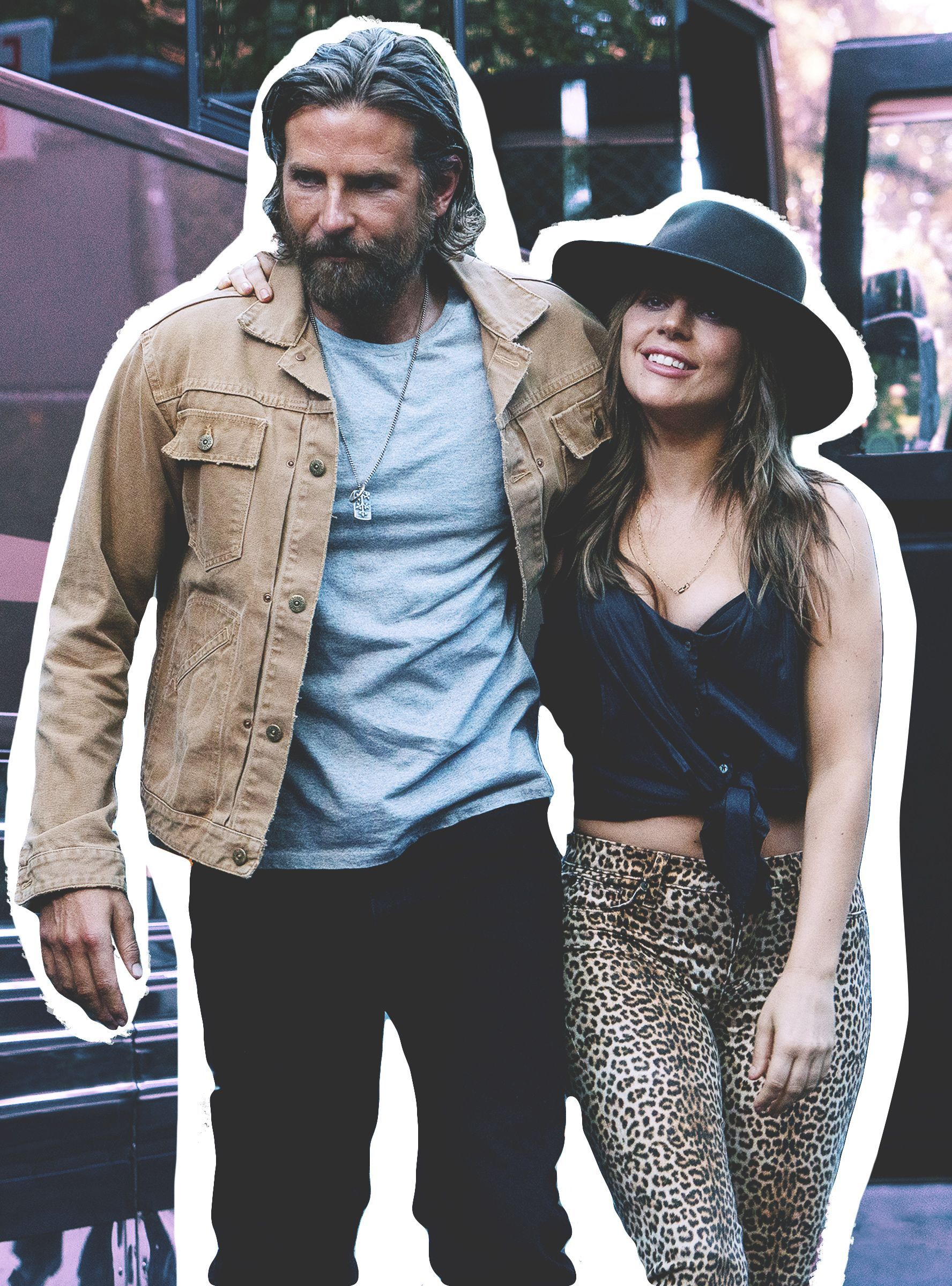 Bradley Cooper Lady Gaga S A Star Is Born Should Be The Last