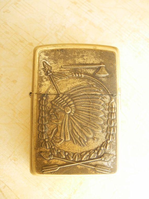 Pin On My Vintagesparkles On Etsy