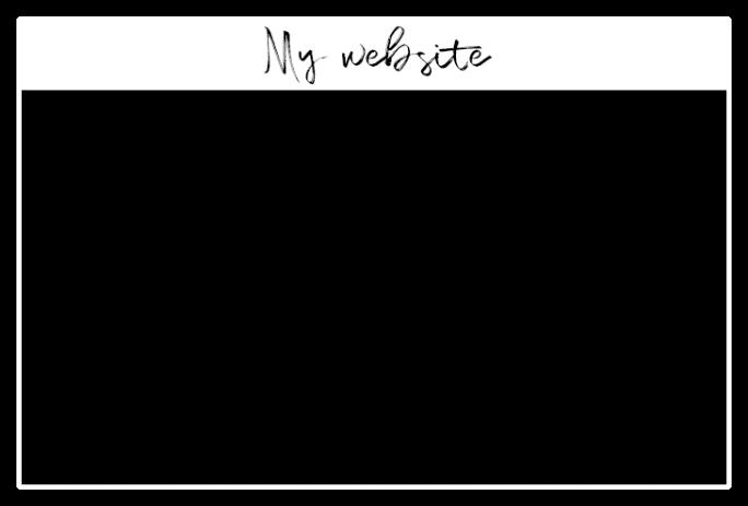 Cree Su Sitio Web Con Website X5 El Programa Para Sitios Web Nº 1 En Italia Sitios Web Crear Sitio Web Botones De Redes Sociales