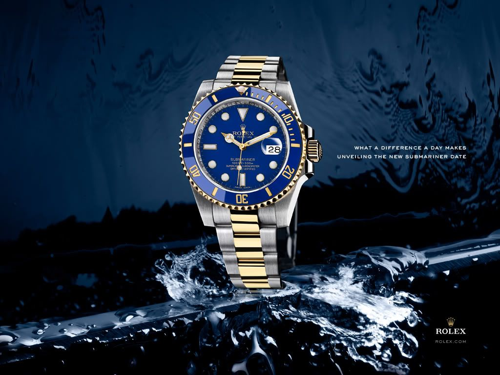 Submariner Rolex High Definition Wallpaper Watches