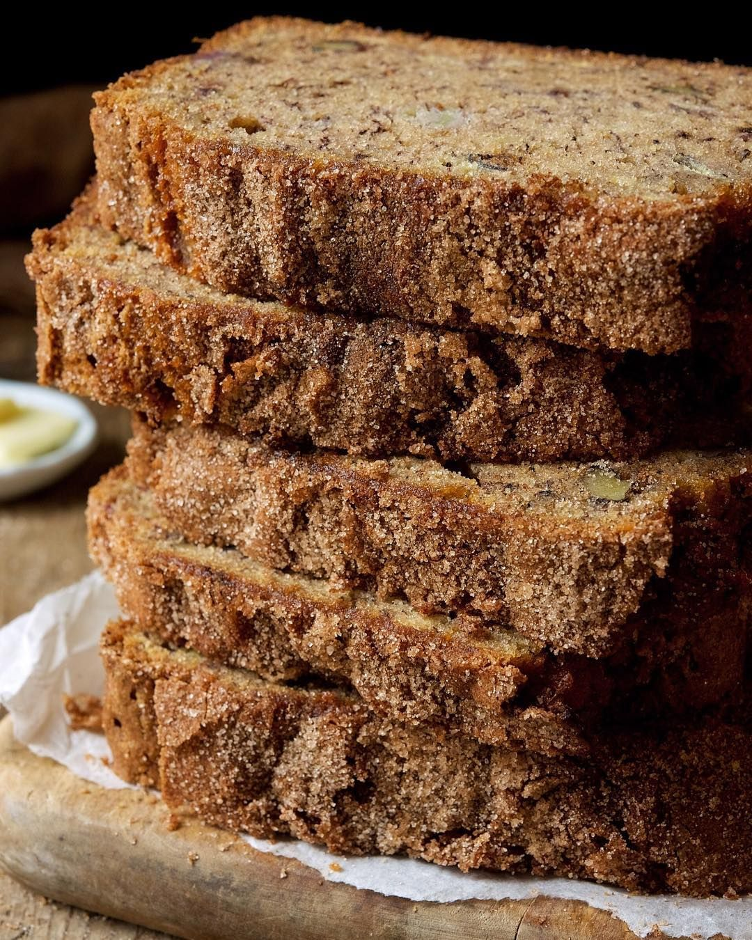 Banana bread recipe king arthur