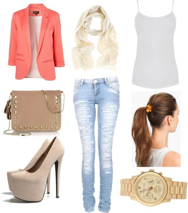 """""""Untitled #77"""" by morbieber1 ❤ liked on Polyvore"""