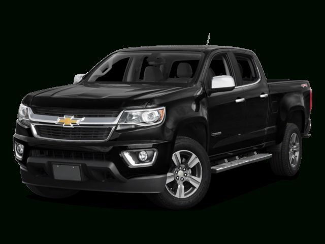 Great Star Chevrolet Wiggins Ms   Http://carenara.com/star Chevrolet Wiggins Ms 9745.html  Star Chevrolet   Auto Repair   1628 Azalea Dr S, Wiggins, Ms Pertaining ...