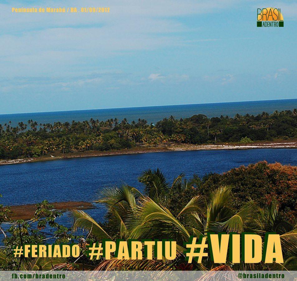 http://www.fb.com/bradentro