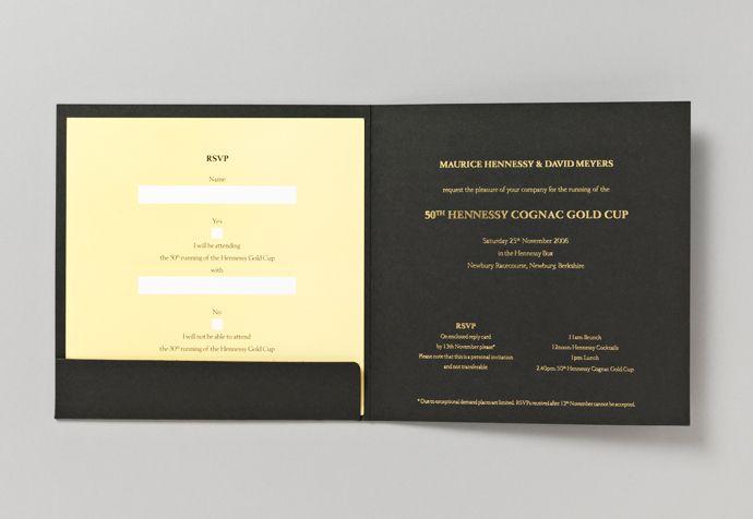 3fc26c0053fbc632d1f85c138ac4aa47 moet hennessy print design luxury invitations pinterest,Luxury Invitation Cards
