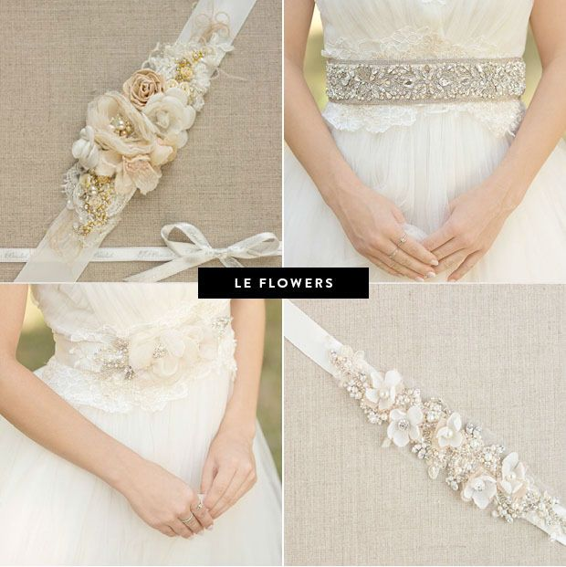 Etsy Shops Every Bride Will Want to Know About - Verily