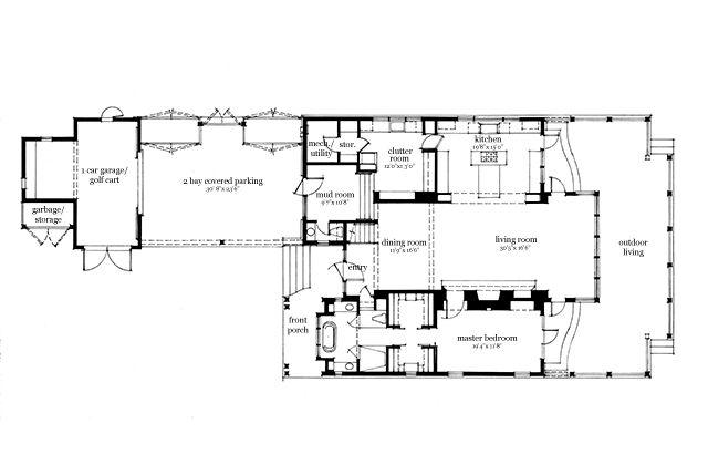 17 Best 1000 images about floorplans on Pinterest Modern farmhouse
