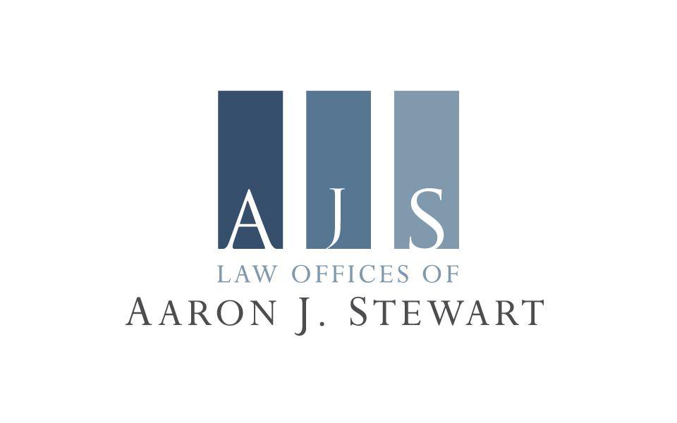 Law Office Logo Design Fascinating Chico Web Design  California Logo Design Portfolio …  Pinteres… Inspiration