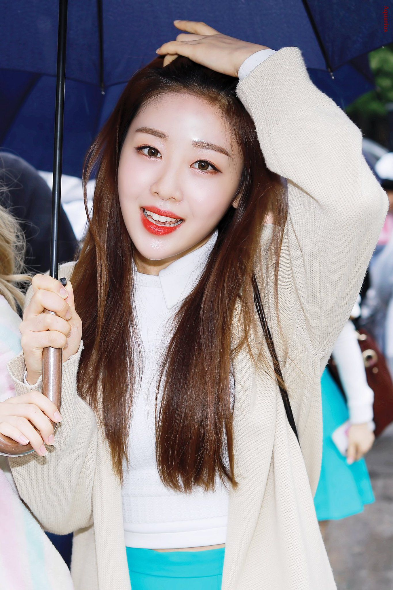 Loopd Pics Hiatus On Twitter In 2020 Kpop Girls Girl Sooyoung