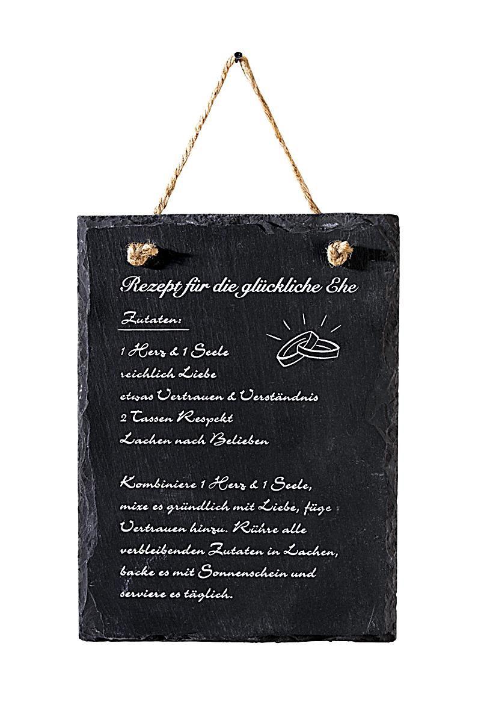 Rezept für die glückliche Ehe | Wedding | Pinterest | glückliche Ehe ...