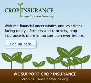 Image result for crop insurance