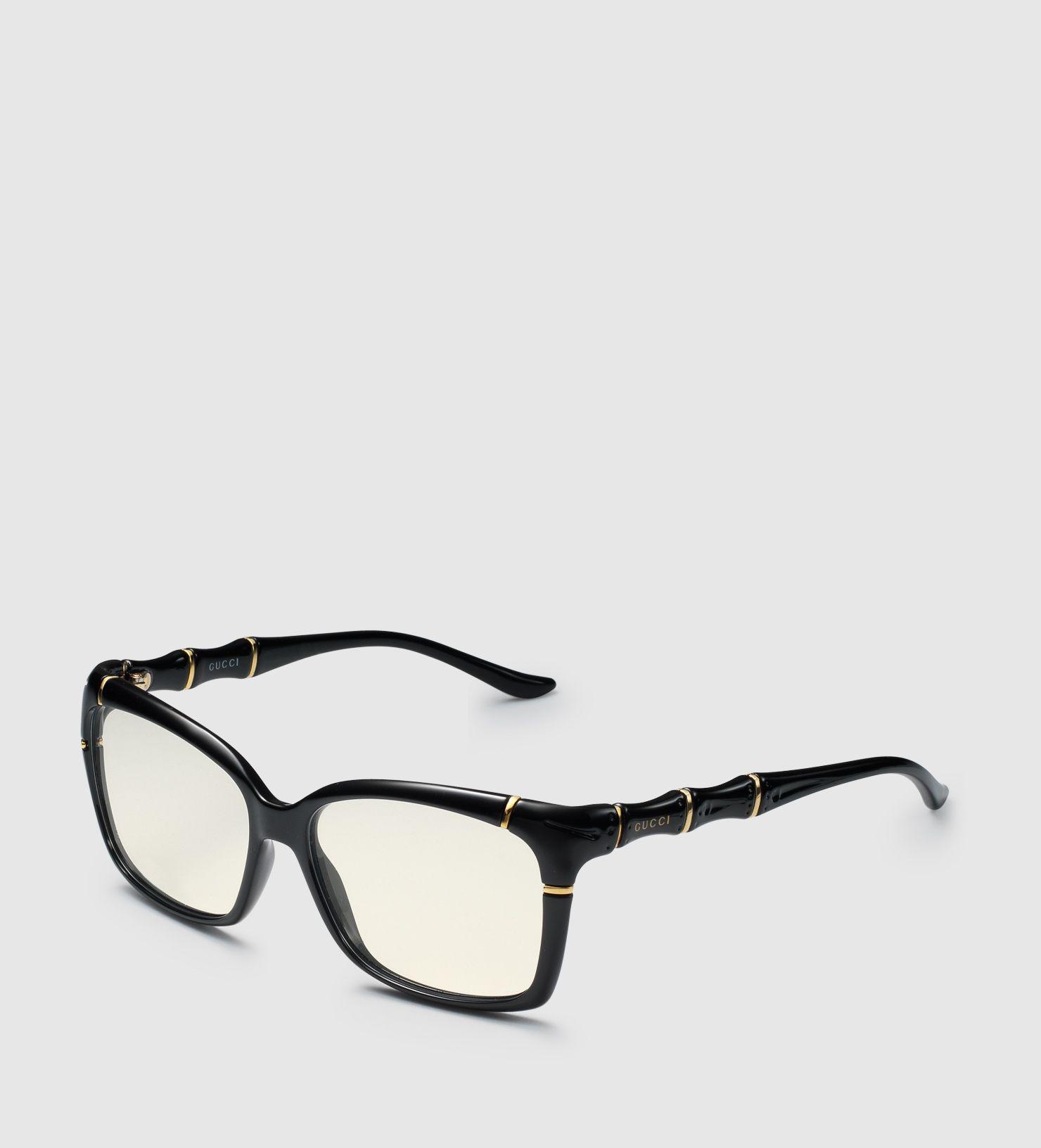 d4d7028831d bamboo effect black frame