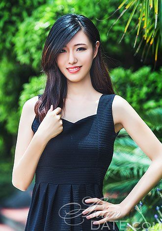 Anal Girl in Yishan
