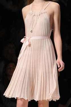 dress wholesale