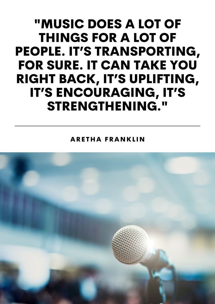 aretha franklin song quotes