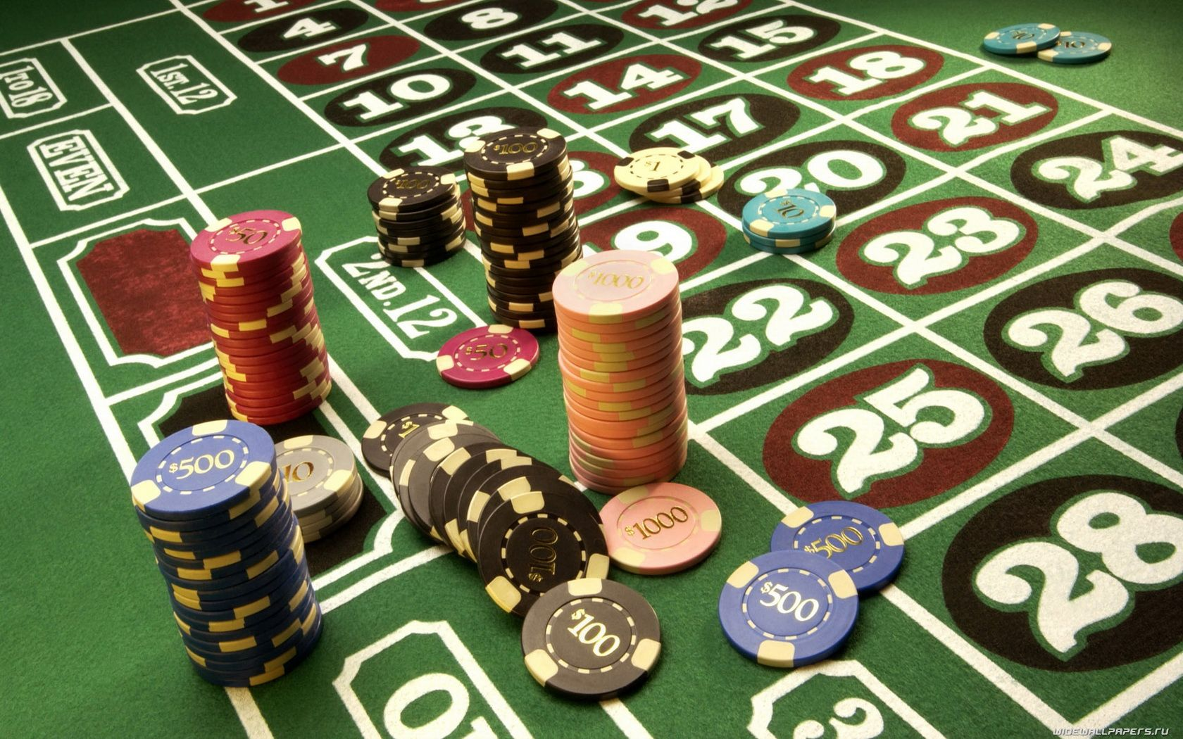 Игры онлайн бесплатно казино покер автамат бесплатна играть игра в онлайн казино закон