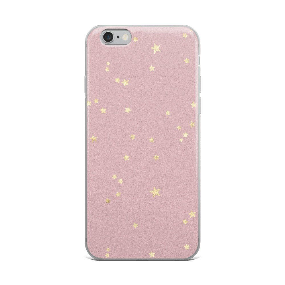 Pin By Teal Sand On Iphone Cases Iphone Phone Cases Iphone 7 Plus Cases Phone Cases