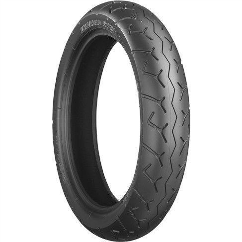 Pneu Bridgestone Aro 21 G701 90 90 20 54s Tt Bridgestone Motorcycle Tires Bridgestone Tires