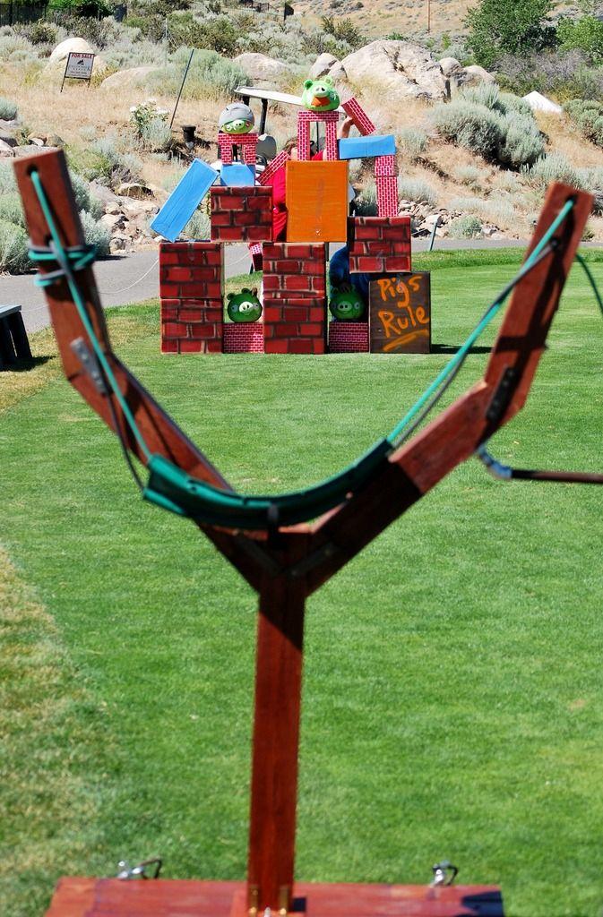 Pin De Guillermo Arwelles En Juegos Al Aire Libre Pinterest