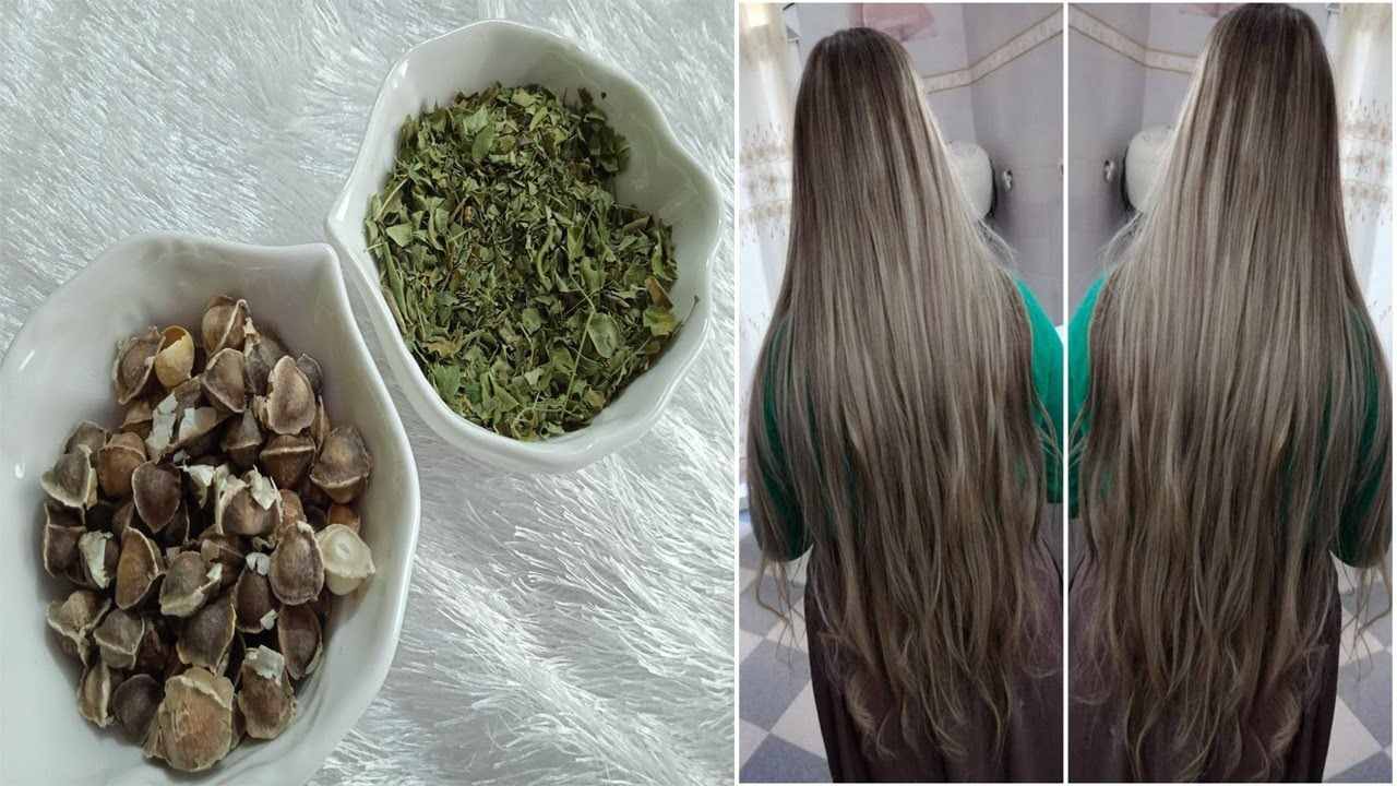 سيصبح بطنك ممسوحا وشعرك طويلاا خاليا من الشيب وبشرتك بيضاء خالية من الت Hair Beauty Hair Styles