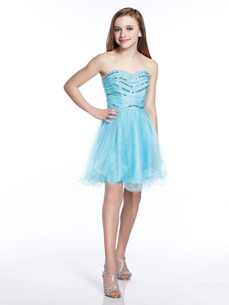 320e97b71f9 Lexie Cocktail Dress TW21544. Lexie Cocktail Dress TW21544 Party Dresses  Online