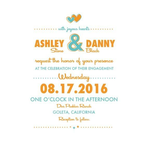 Plantillas invitaciones de boda editables gratis Boda Pinterest - engagement invitation templates free printable