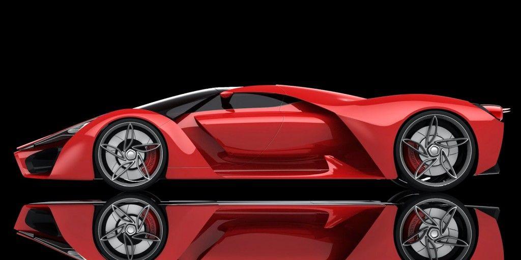 1200-Horsepower-2015-Ferrari-F80-Prancing-Pony-Concept-F
