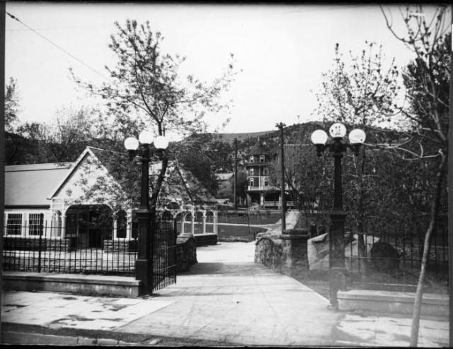 Manitou Springs Colorado ~ 1918 #manitousprings Manitou Springs Colorado ~ 1918 #manitousprings Manitou Springs Colorado ~ 1918 #manitousprings Manitou Springs Colorado ~ 1918 #manitousprings Manitou Springs Colorado ~ 1918 #manitousprings Manitou Springs Colorado ~ 1918 #manitousprings Manitou Springs Colorado ~ 1918 #manitousprings Manitou Springs Colorado ~ 1918 #manitousprings Manitou Springs Colorado ~ 1918 #manitousprings Manitou Springs Colorado ~ 1918 #manitousprings Manitou Springs Colo #manitousprings