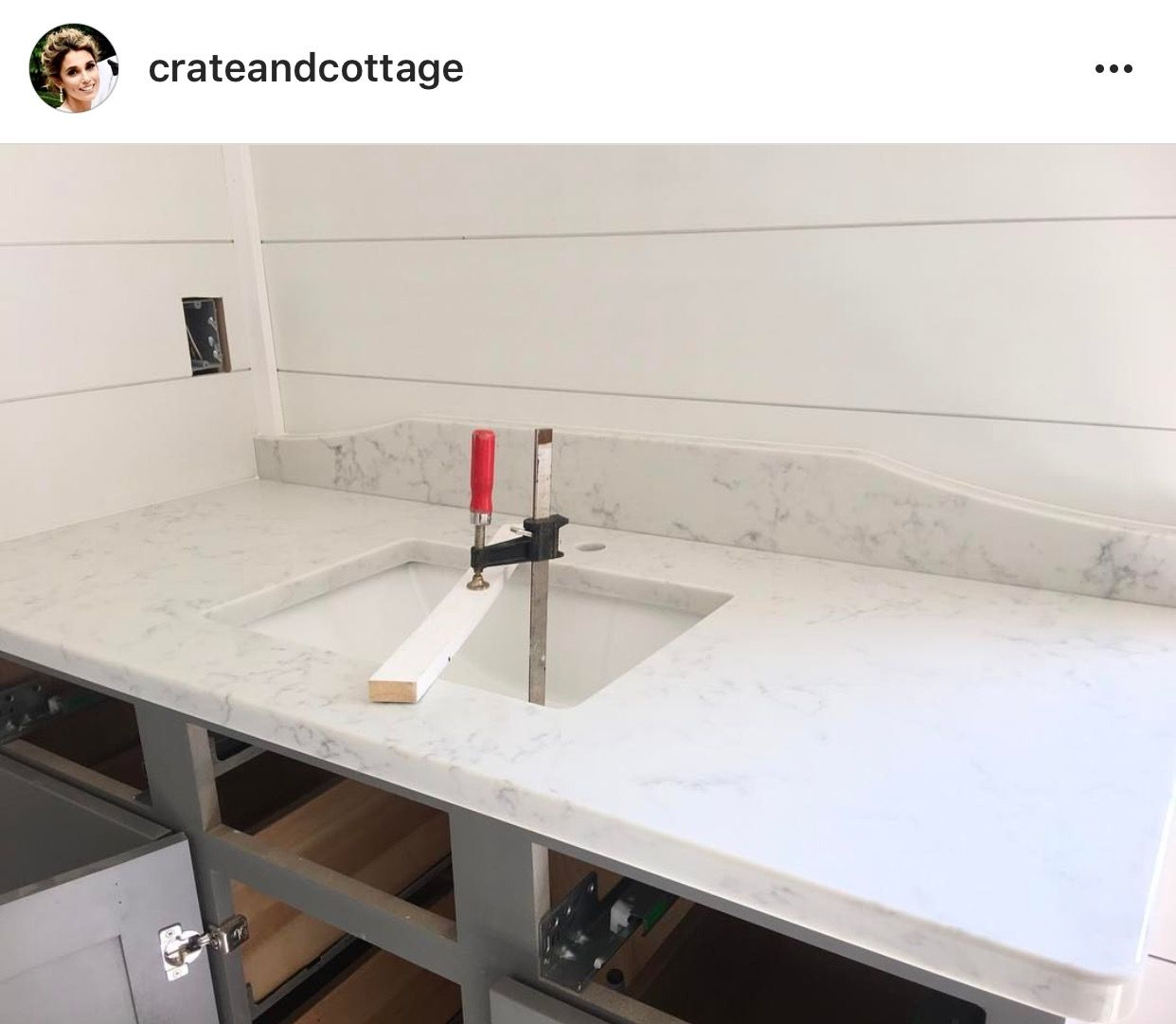 Bianco Marina Quartz Countertops Beautiful Kitchens Kitchen Remodel