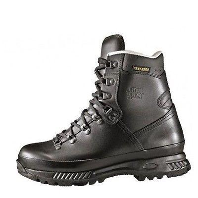 Boots, Tactical boots
