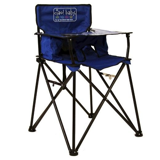 Ciao Baby Portable High Chair Target Baby High Chair