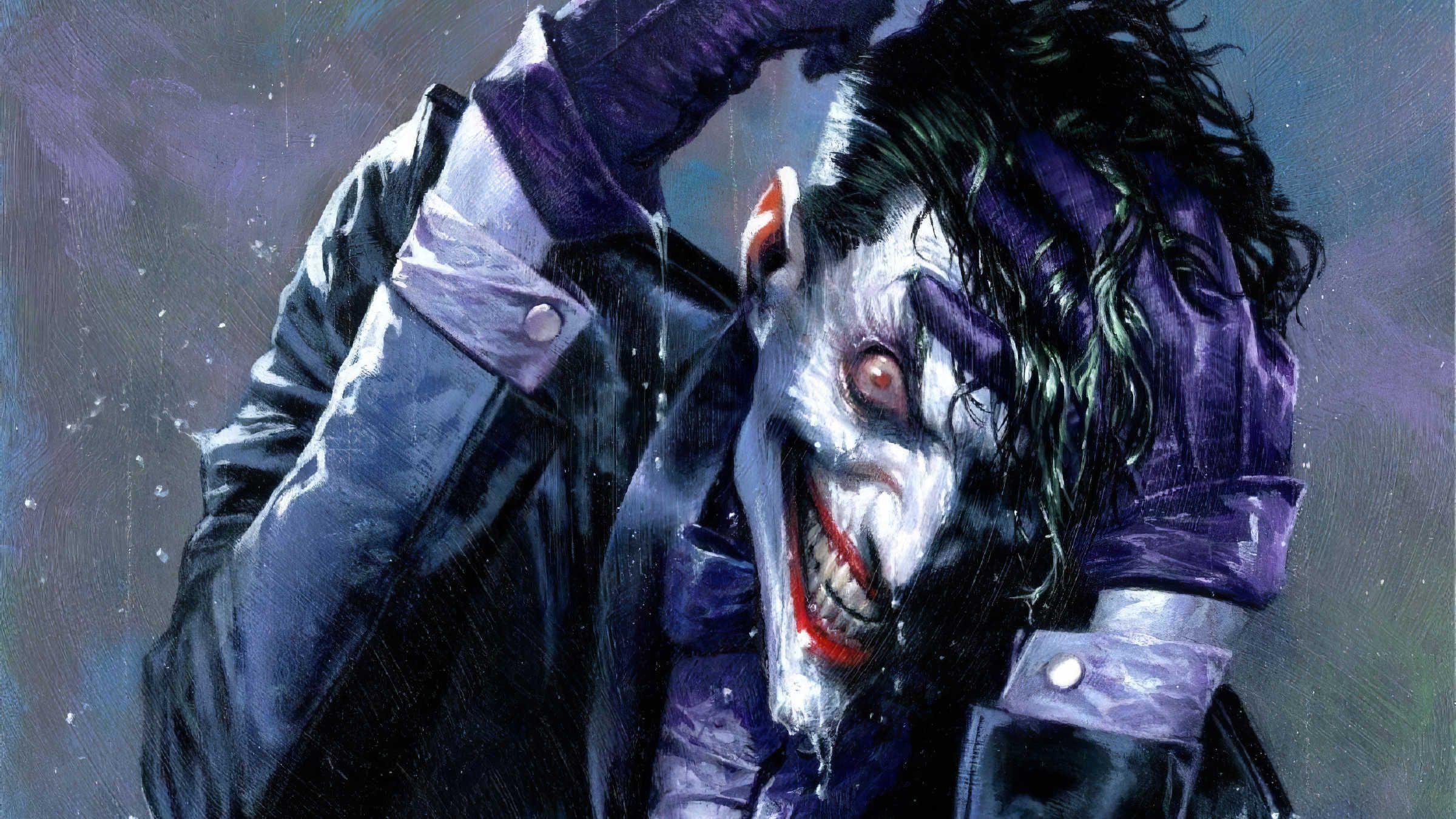 Jared Leto Joker Wallpaper Hd In 2021 Joker Wallpapers Leto Joker Joker Joker 2021 joker wallpaper hd download