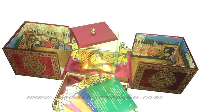 Hindu wedding cards design with price in bangalore dating