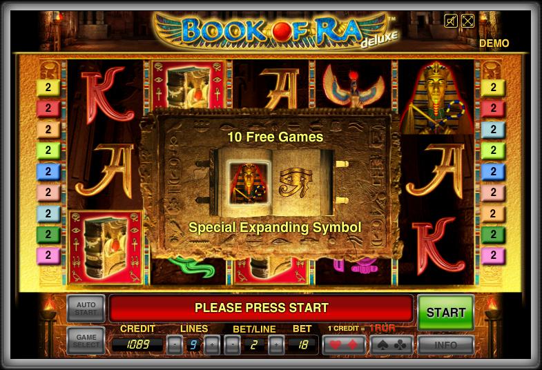 Играть бесплатно в игровые автоматы книга ра австрийские игровые автоматы фото