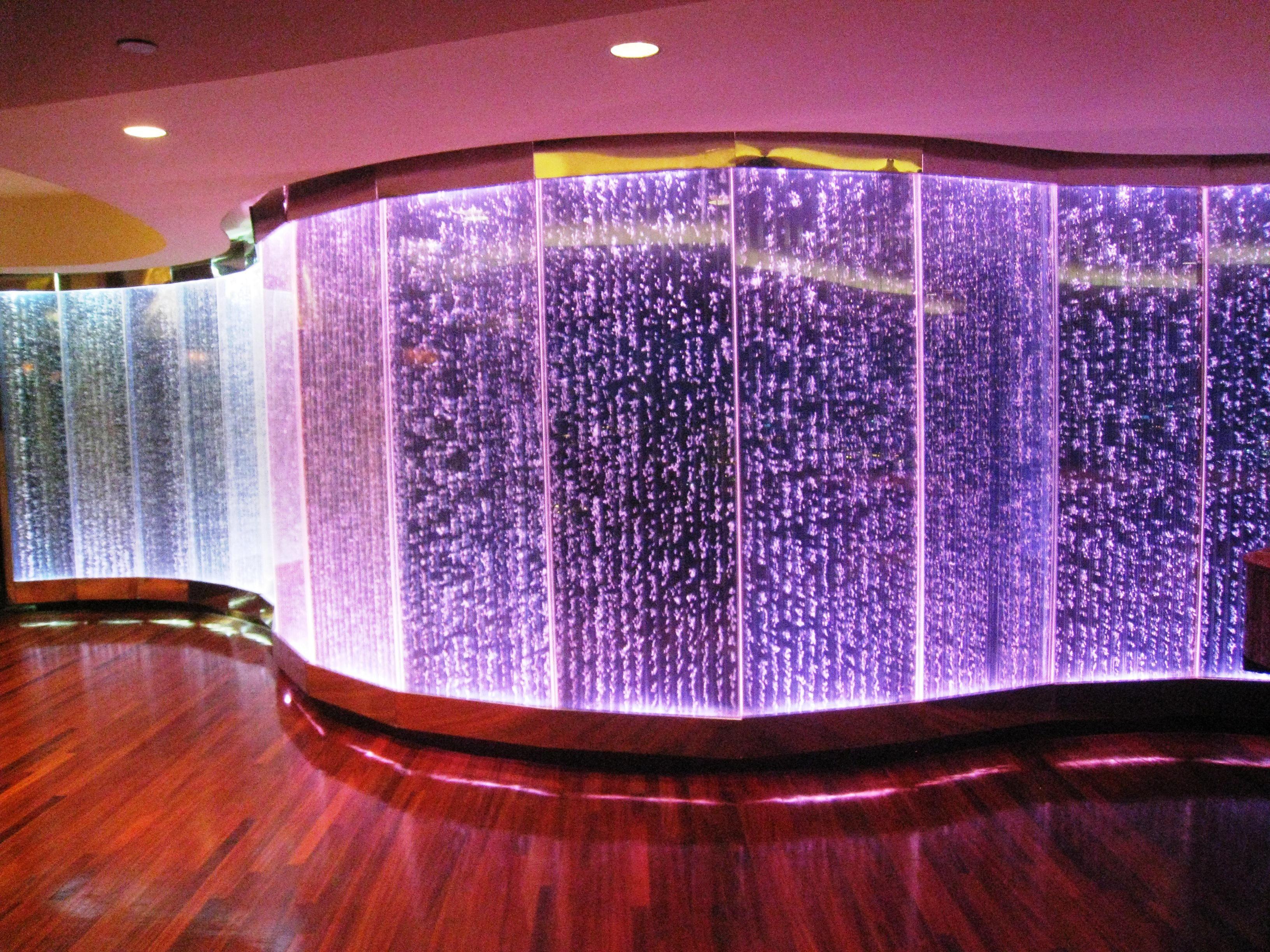 Top 25 Indoor Water Fountains Indoor Waterfall Fountain Indoor