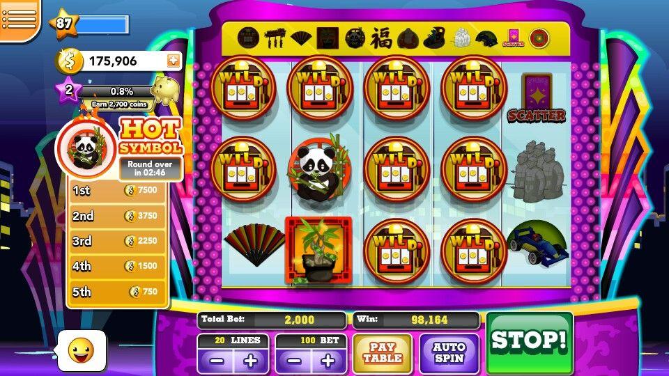 45+ Free online casino games win real money no deposit inspiration