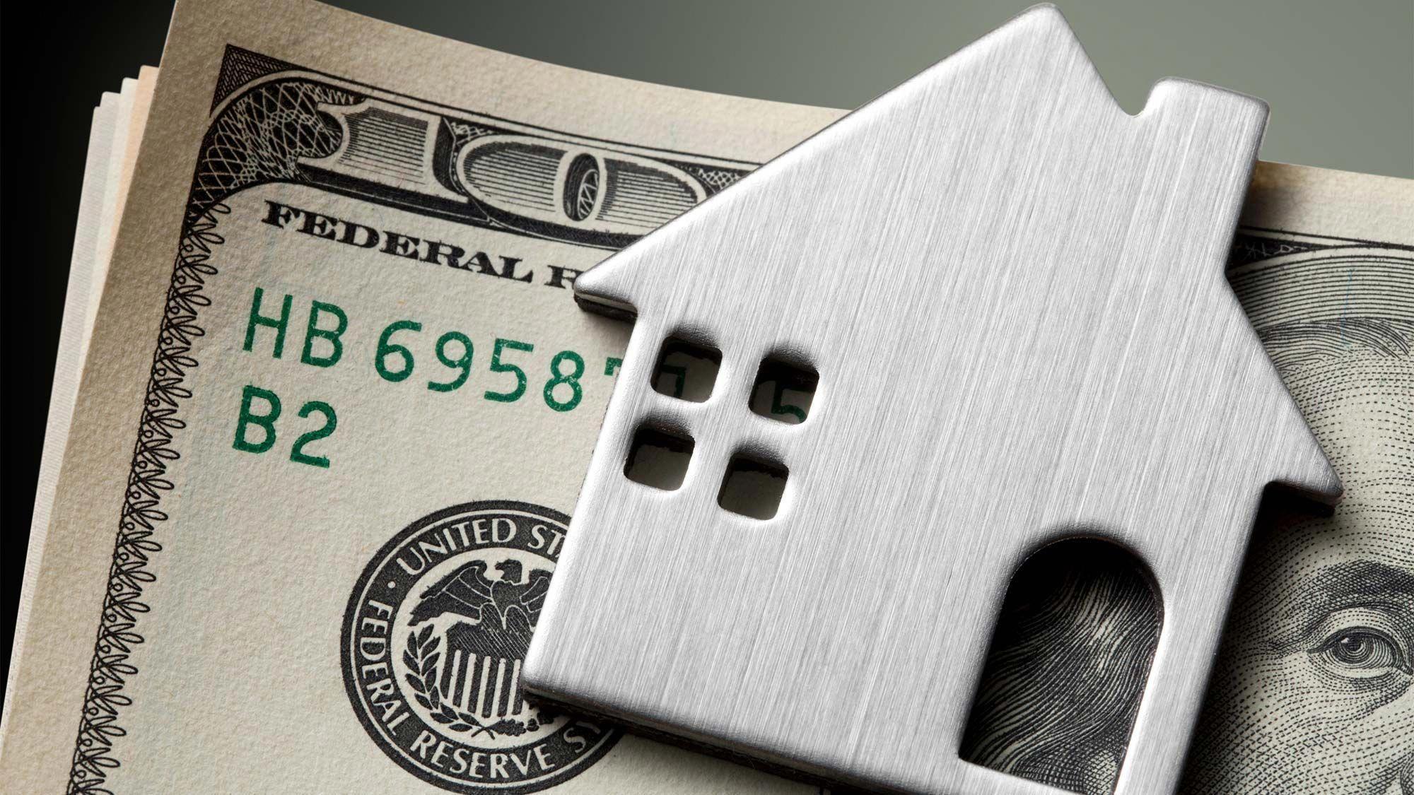 homeowner insurance texas BestHomeownerInsurance What's