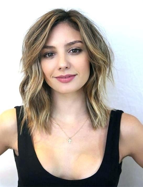 Medium Length Hairstyles Gy Hairstyle Tattoo