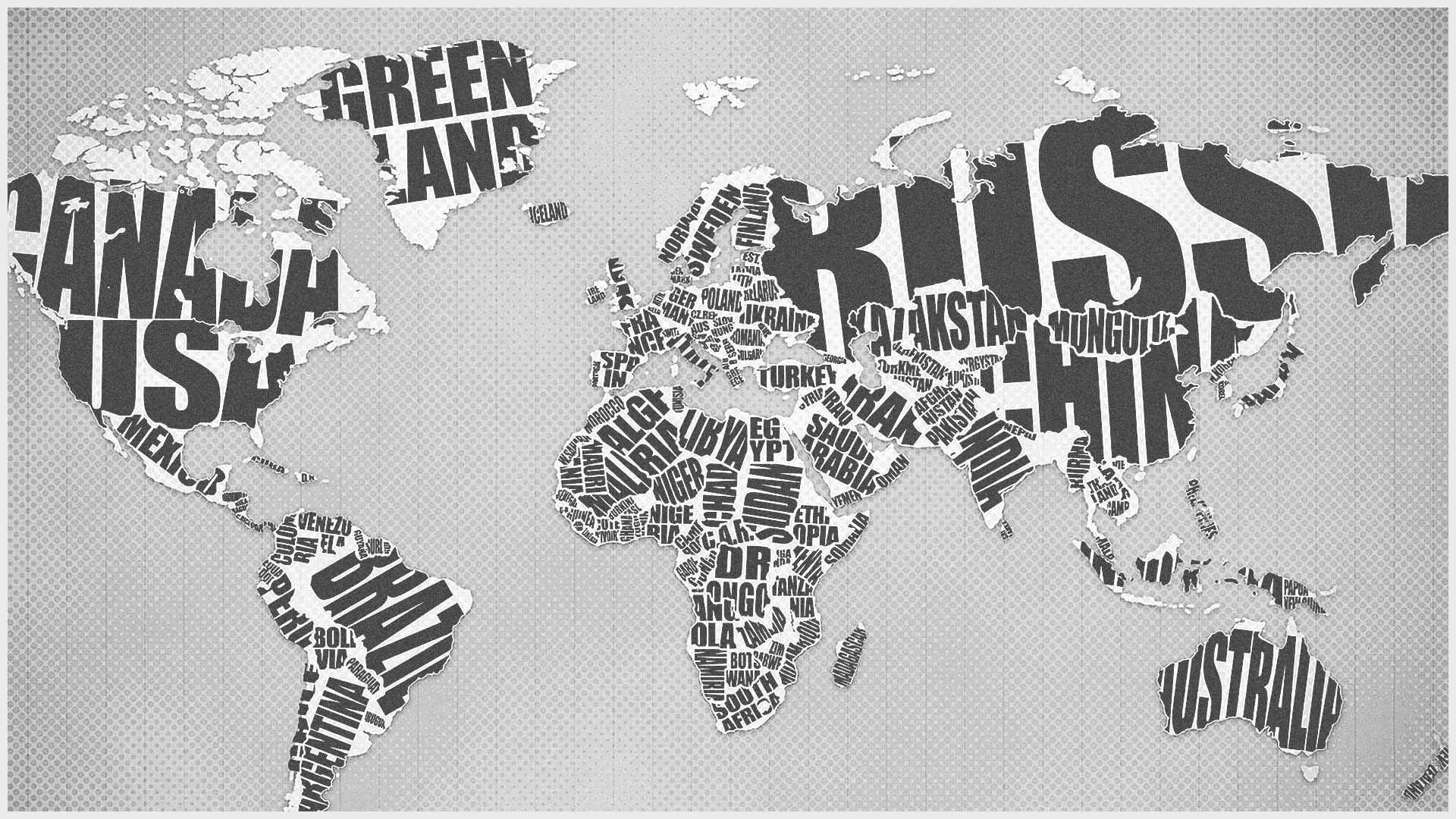 Map with letters backgrounds pinterest map with letters sciox Image collections
