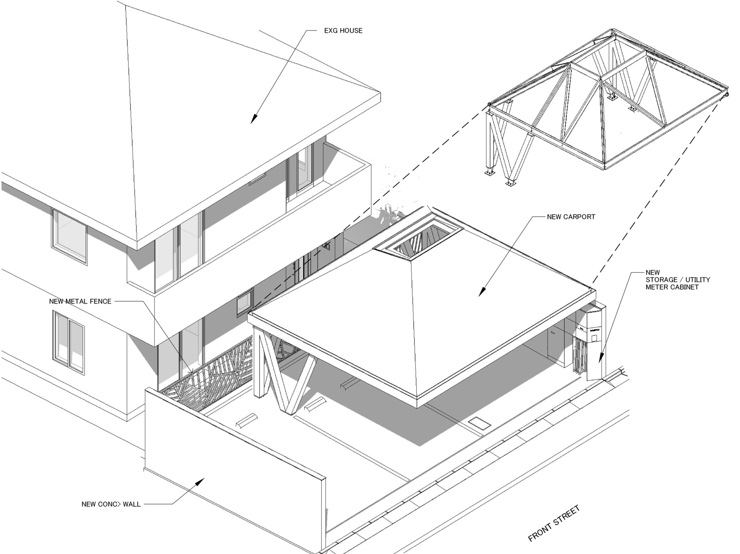 Beekeeping With The Warré Hive    Plans For Constructing A Warré Hive | BEE  KEEPING | Pinterest